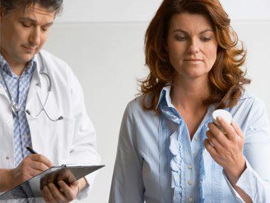 therapist secrets prescription