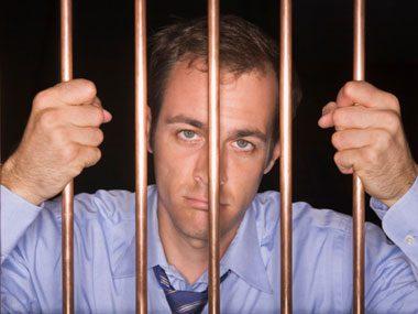 therapist secrets prisoner