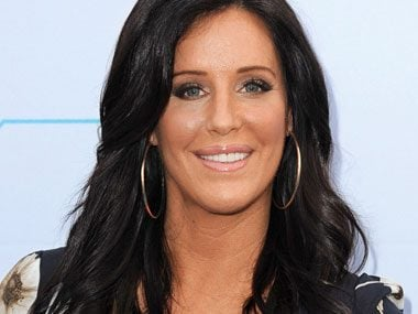 Celebrity Tweets: Patti Stanger