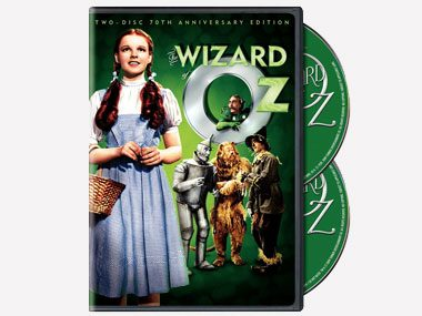 <i>The Wizard of Oz</i> (1939)