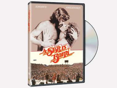 <i>A Star is Born</i> (1976)