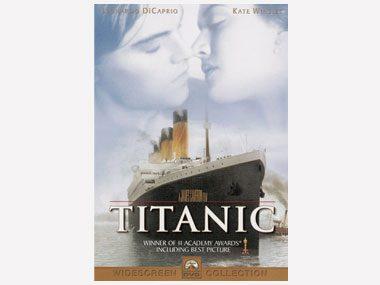 <i>Titanic</i> (1997)