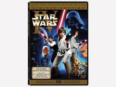 <i>Star Wars</i> (1977)