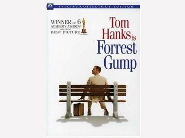 <i>Forrest Gump</i> (1994)