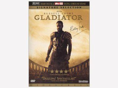 <i>Gladiator</i> (2000)