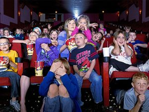 we hear you america, movies Higginsville, Missouri