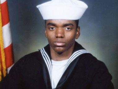 Jobs for Veterans: Eric Smith, the Corpsman