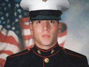 Jobs for Veterans: Andrew Steiner, the Squad Leader