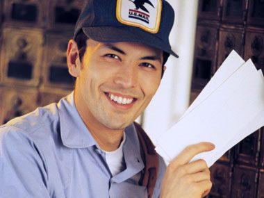 more mail carrier secrets