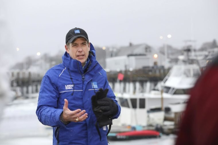Winter storm grayson, storm, winter, snow, new england. The Weather Channel on-camera meteorologist Reynolds Wolf reports on severe weather in Plymouth, MA on