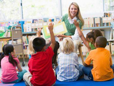 more teacher secrets, teacher students