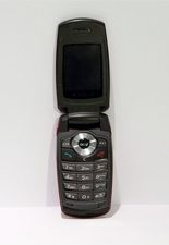 Flip Phone Recommends