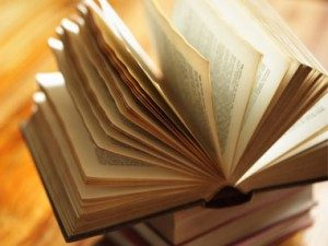 mail carrier secrets, books