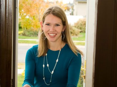 Your Neighbor: Secret cardiologist