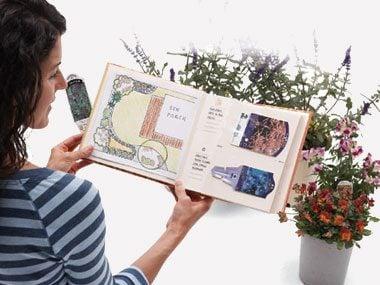 easier gardening, plant portfolio