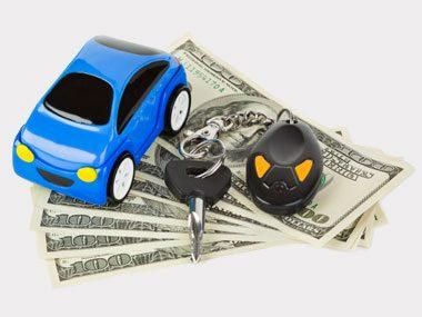 car dealer secrets, trade-in money