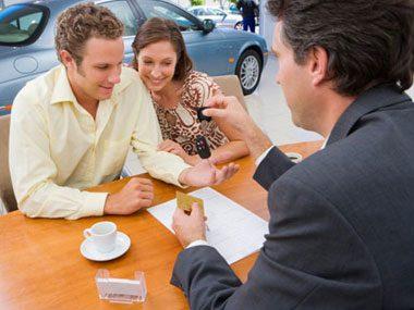 car dealer secrets, buying car