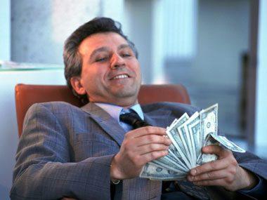 car dealer secrets, money