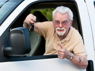 car dealer secrets, truck
