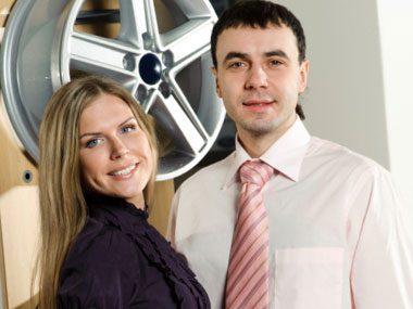 car dealer secrets, salespeople