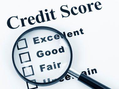 car dealer secrets, credit score