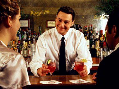 more bartender secrets