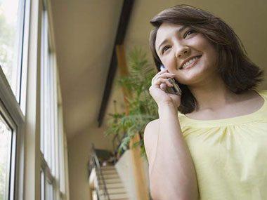 more sales clerk secrets, phone call