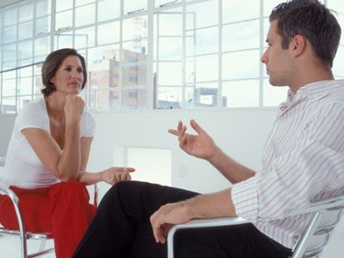 brainy habits of wise people, talking