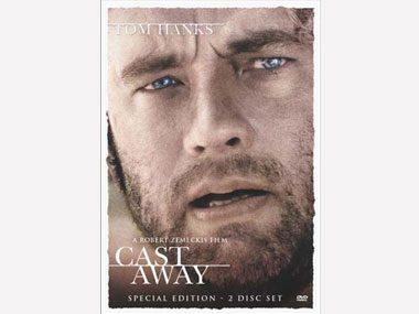 <i>Cast Away</i>