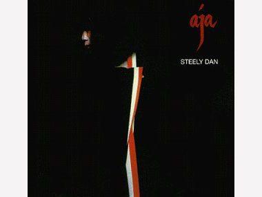 """Steely Dan """"Aja"""""""