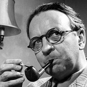 Happy Birthday, Raymond Chandler