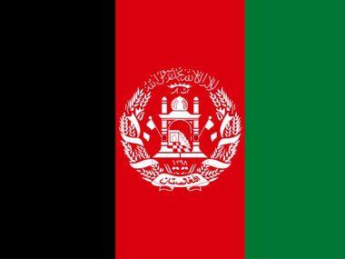 Afghanistan: Rohullah Nikpai, Taekwondo