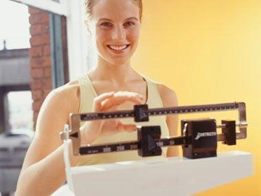 reverse diabetes, scale