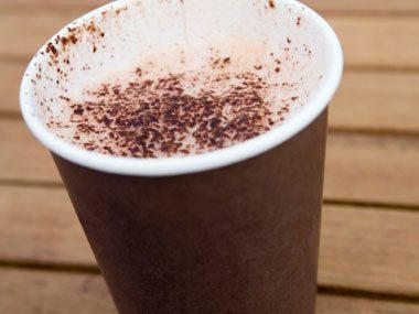 reverse diabetes, coffee