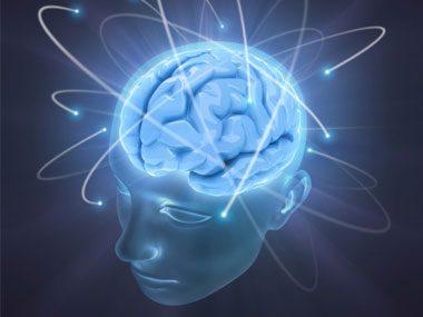 brain secrets