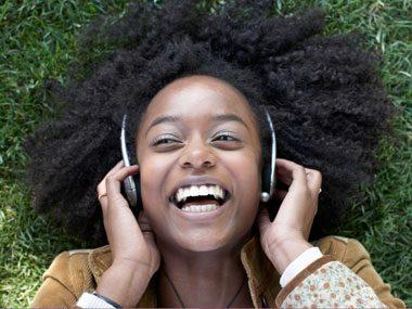 brain secrets, music