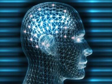 brain secrets, activity