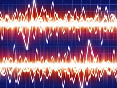 brain secrets, brain waves
