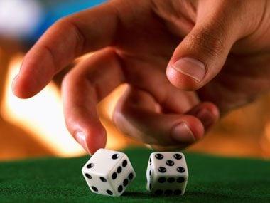 brain secrets, gambling