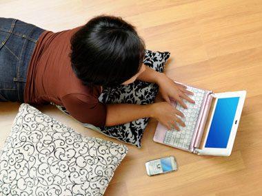 more burglar secrets, laptop