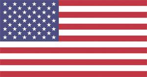 american-flag-recs