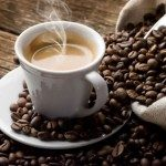 10 Trivia Questions Only Coffee Lovers Will Get Right