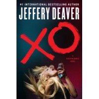 Book Review: 'XO,' by Jeffrey Deaver