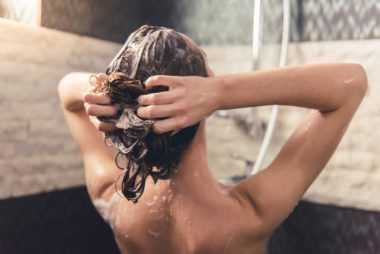 08-shower-amazing-tricks-for-healthy-glowing-skin-577589806-George-Rudy