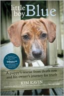 Four Great Books for Dog Lovers