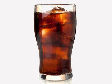 diet foods making you fat, diet soda