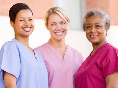 surgeon secrets, nurses
