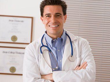 surgeon secrets, certificates