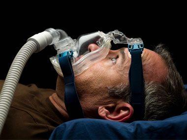 surgeon secrets, anesthesia