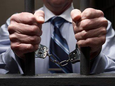 surgeon secrets, jail